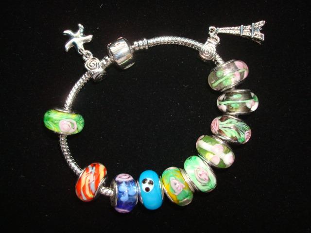 troll bracelets wholesale bracelet for sale
